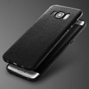 Gummi Hülle zu Samsung S8+
