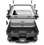 Robuste Schutzhülle für iPhone 7 Plus