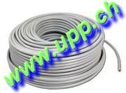 TT-Kabel 5x2,5 3LNPE 16A, grau