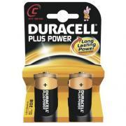 Duracell Blister Lr14/C